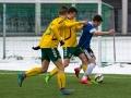 Eesti U-17 - Leedu U-17 (20.02.16)-4720