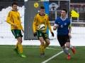 Eesti U-17 - Leedu U-17 (20.02.16)-4722