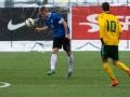 Eesti U-17 - Leedu U-17 (20.02.16)-4731