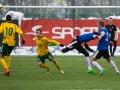 Eesti U-17 - Leedu U-17 (20.02.16)-4734