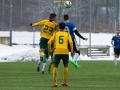 Eesti U-17 - Leedu U-17 (20.02.16)-4739