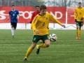 Eesti U-17 - Leedu U-17 (20.02.16)-4742