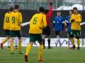 Eesti U-17 - Leedu U-17 (20.02.16)-4780