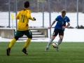 Eesti U-17 - Leedu U-17 (20.02.16)-4808