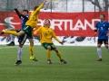 Eesti U-17 - Leedu U-17 (20.02.16)-4814