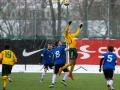 Eesti U-17 - Leedu U-17 (20.02.16)-4818