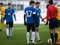 Eesti U-17 - Leedu U-17 (20.02.16)-4835