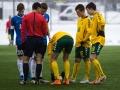Eesti U-17 - Leedu U-17 (20.02.16)-4837