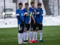 Eesti U-17 - Leedu U-17 (20.02.16)-4839