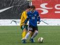 Eesti U-17 - Leedu U-17 (20.02.16)-4866