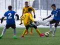 Eesti U-17 - Leedu U-17 (20.02.16)-4869