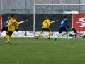 Eesti U-17 - Leedu U-17 (20.02.16)-4878