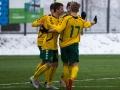 Eesti U-17 - Leedu U-17 (20.02.16)-4898