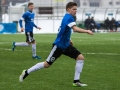 Eesti U-17 - Leedu U-17 (20.02.16)-4916
