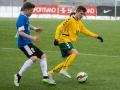 Eesti U-17 - Leedu U-17 (20.02.16)-4917