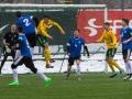 Eesti U-17 - Leedu U-17 (20.02.16)-4931