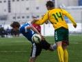 Eesti U-17 - Leedu U-17 (20.02.16)-4940