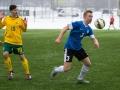 Eesti U-17 - Leedu U-17 (20.02.16)-4943