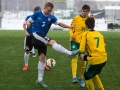 Eesti U-17 - Leedu U-17 (20.02.16)-4945