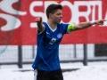 Eesti U-17 - Leedu U-17 (20.02.16)-4959