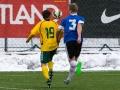 Eesti U-17 - Leedu U-17 (20.02.16)-4970