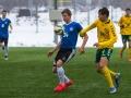 Eesti U-17 - Leedu U-17 (20.02.16)-4985
