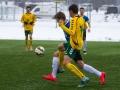 Eesti U-17 - Leedu U-17 (20.02.16)-4986