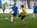 Eesti U-17 - Leedu U-17 (20.02.16)-4988