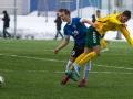 Eesti U-17 - Leedu U-17 (20.02.16)-5004