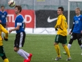 Eesti U-17 - Leedu U-17 (20.02.16)-5012