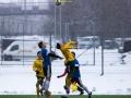 Eesti U-17 - Leedu U-17 (20.02.16)-5051