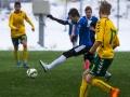 Eesti U-17 - Leedu U-17 (20.02.16)-5057