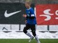 Eesti U-17 - Leedu U-17 (20.02.16)-5061