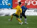 Eesti U-17 - Leedu U-17 (20.02.16)-5070