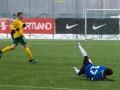 Eesti U-17 - Leedu U-17 (20.02.16)-5091
