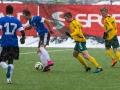 Eesti U-17 - Leedu U-17 (20.02.16)-5120