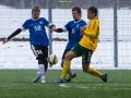 Eesti U-17 - Leedu U-17 (20.02.16)-5136