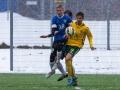 Eesti U-17 - Leedu U-17 (20.02.16)-5137