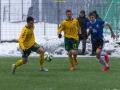 Eesti U-17 - Leedu U-17 (20.02.16)-5147