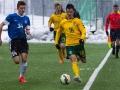 Eesti U-17 - Leedu U-17 (20.02.16)-5149