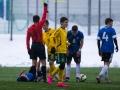 Eesti U-17 - Leedu U-17 (20.02.16)-5160