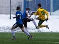 Eesti U-17 - Leedu U-17 (20.02.16)-5169