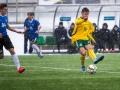 Eesti U-17 - Leedu U-17 (20.02.16)-5188