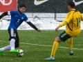 Eesti U-17 - Leedu U-17 (20.02.16)-5193