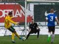 Eesti U-17 - Leedu U-17 (20.02.16)-5199
