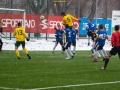 Eesti U-17 - Leedu U-17 (20.02.16)-5202