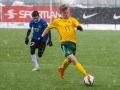 Eesti U-17 - Leedu U-17 (20.02.16)-5218