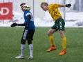 Eesti U-17 - Leedu U-17 (20.02.16)-5243