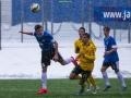 Eesti U-17 - Leedu U-17 (20.02.16)-5251