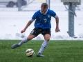 Eesti U-17 - Leedu U-17 (20.02.16)-5254